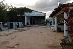 Foto de terreno habitacional en venta en  , cholul, mérida, yucatán, 4635687 No. 01