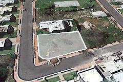 Foto de terreno habitacional en venta en  , cholul, mérida, yucatán, 4638349 No. 01