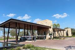 Foto de terreno habitacional en venta en  , cholul, mérida, yucatán, 4643122 No. 01
