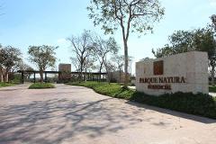 Foto de terreno habitacional en venta en  , cholul, mérida, yucatán, 4647285 No. 01