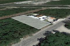Foto de terreno habitacional en venta en  , cholul, mérida, yucatán, 4663307 No. 01