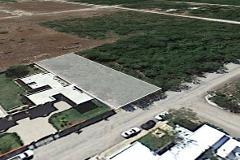 Foto de terreno habitacional en venta en  , cholul, mérida, yucatán, 4663502 No. 01