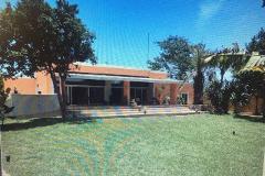 Foto de rancho en venta en  , cholul, mérida, yucatán, 4697494 No. 01