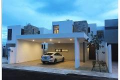 Foto de casa en venta en  , cholul, mérida, yucatán, 0 No. 08