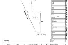 Foto de terreno comercial en venta en  , cholul, mérida, yucatán, 4716426 No. 03
