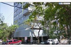 Foto de departamento en venta en cholula 51, condesa, cuauhtémoc, distrito federal, 4262959 No. 01