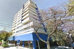 Foto de departamento en venta en cholula 51, hipódromo, cuauhtémoc, distrito federal, 4308897 No. 01