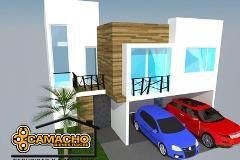 Foto de casa en venta en  , cholula de rivadabia centro, san pedro cholula, puebla, 1630074 No. 01