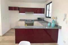Foto de casa en venta en  , cholula de rivadabia centro, san pedro cholula, puebla, 2307969 No. 01