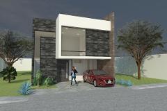 Foto de casa en venta en  , cholula de rivadabia centro, san pedro cholula, puebla, 3888739 No. 01