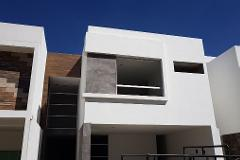 Foto de casa en venta en  , cholula de rivadabia centro, san pedro cholula, puebla, 4496339 No. 01