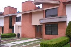 Foto de casa en venta en  , cholula de rivadabia centro, san pedro cholula, puebla, 4522787 No. 01