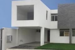 Foto de casa en venta en  , cholula de rivadabia centro, san pedro cholula, puebla, 4634233 No. 01