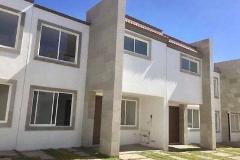 Foto de casa en venta en  , cholula de rivadabia centro, san pedro cholula, puebla, 4645338 No. 01