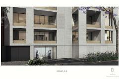Foto de departamento en venta en cholula , hipódromo condesa, cuauhtémoc, distrito federal, 4316991 No. 05
