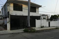 Foto de casa en venta en cholula , progreso, acapulco de juárez, guerrero, 4634055 No. 01