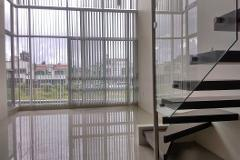 Foto de departamento en renta en  , cholula, san pedro cholula, puebla, 3687376 No. 01