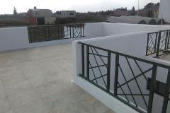 Foto de casa en venta en  , cholula, san pedro cholula, puebla, 4589554 No. 01
