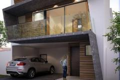 Foto de casa en venta en  , cholula, san pedro cholula, puebla, 4597908 No. 01