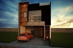 Foto de casa en venta en  , cholula, san pedro cholula, puebla, 4601710 No. 01