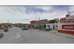 Foto de casa en venta en cholultecas 6015, azteca, juárez, chihuahua, 0 No. 01
