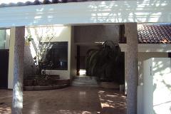 Foto de casa en renta en xx 1, residencial pulgas pandas norte, aguascalientes, aguascalientes, 3984537 No. 01