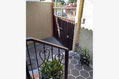 Foto de casa en venta en chopo 500, villas del descanso, jiutepec, morelos, 0 No. 01