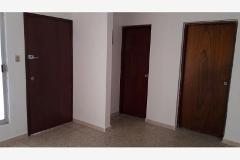 Foto de casa en venta en chopo , floresta, veracruz, veracruz de ignacio de la llave, 4490206 No. 01