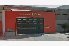 Foto de casa en venta en chopos , arcos del alba, cuautitlán izcalli, méxico, 0 No. 01