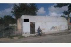 Foto de terreno comercial en venta en chuburna chuburna, chuburna de hidalgo, mérida, yucatán, 0 No. 01