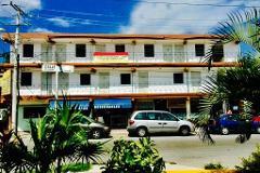 Foto de terreno comercial en venta en  , chuburna de hidalgo iii, mérida, yucatán, 3602355 No. 01