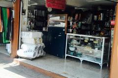 Foto de terreno comercial en venta en  , chuburna de hidalgo iii, mérida, yucatán, 3602355 No. 03