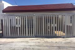 Foto de casa en venta en  , chuburna de hidalgo iii, mérida, yucatán, 3947331 No. 01