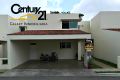 Foto de casa en venta en  , chuburna de hidalgo iii, mérida, yucatán, 4037965 No. 01