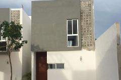 Foto de casa en venta en  , chuburna de hidalgo iii, mérida, yucatán, 4217160 No. 01