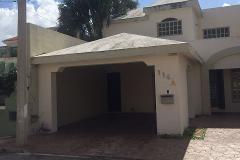 Foto de casa en venta en  , chuburna de hidalgo iii, mérida, yucatán, 4217585 No. 01