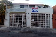 Foto de casa en venta en  , chuburna de hidalgo iii, mérida, yucatán, 4273079 No. 01