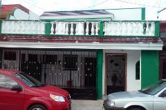 Foto de casa en venta en  , chuburna de hidalgo iii, mérida, yucatán, 4312925 No. 01