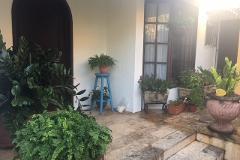 Foto de casa en venta en  , chuburna de hidalgo iii, mérida, yucatán, 4313661 No. 01