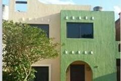 Foto de casa en venta en  , chuburna de hidalgo iii, mérida, yucatán, 4315090 No. 01