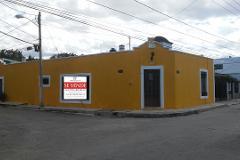 Foto de casa en venta en  , chuburna de hidalgo iii, mérida, yucatán, 4320640 No. 01