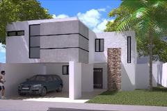 Foto de casa en venta en  , chuburna de hidalgo iii, mérida, yucatán, 4336958 No. 01