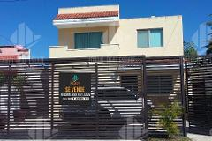 Foto de casa en venta en  , chuburna de hidalgo iii, mérida, yucatán, 4397297 No. 01