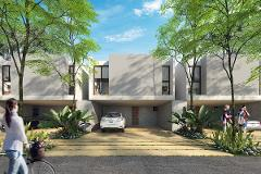 Foto de casa en venta en  , chuburna de hidalgo iii, mérida, yucatán, 4413179 No. 01