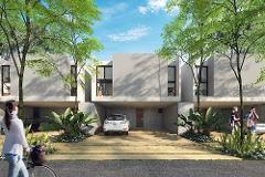 Foto de casa en venta en  , chuburna de hidalgo iii, mérida, yucatán, 4414378 No. 01