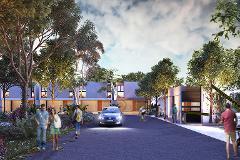 Foto de casa en venta en  , chuburna de hidalgo iii, mérida, yucatán, 4419335 No. 01