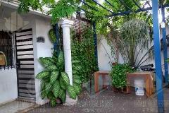 Foto de casa en venta en  , chuburna de hidalgo iii, mérida, yucatán, 4472423 No. 01