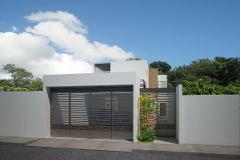 Foto de casa en venta en  , chuburna de hidalgo iii, mérida, yucatán, 4497911 No. 01