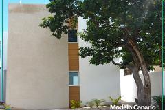 Foto de casa en venta en  , chuburna de hidalgo iii, mérida, yucatán, 4563502 No. 01