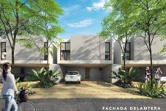 Foto de casa en venta en  , chuburna de hidalgo iii, mérida, yucatán, 4564443 No. 01